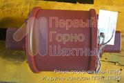 Запчасти ППН1,  ППН3 от производителя
