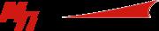 Металлоизделия Плюс» - металлоизделия и электрооборудование